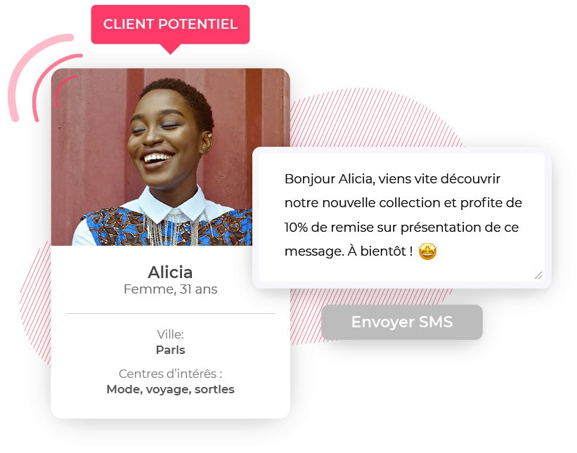 location base de données sms,location base de données email,campagne sms,campagne sms marketing,click and collect,campagnes emailing,campagnes email,click & collect,site internet,site web