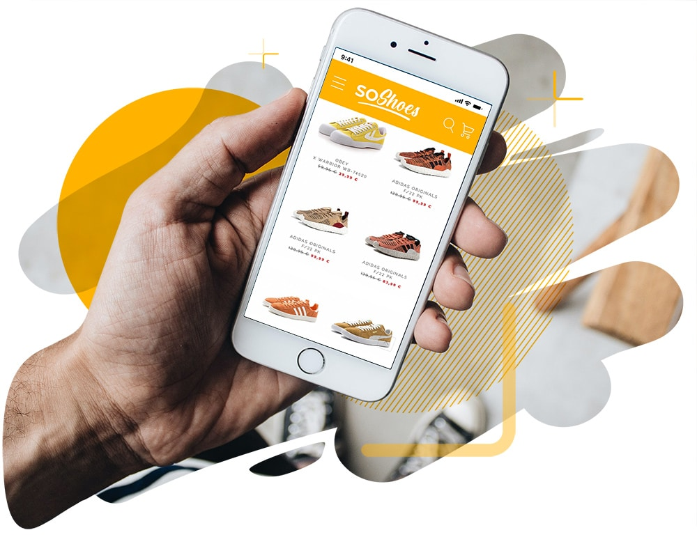 click and collect,click and collect restaurant,retrait en magasin,click collect,click & collect